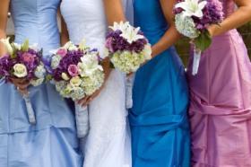 Wedding Ideas Guide