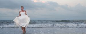 Costa Rica Wedding Destination