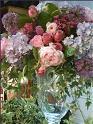 Cost of Wedding Flowers