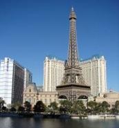 Vegas Wedding Chapels
