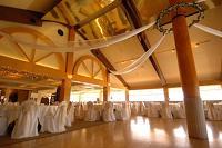 Wedding Reception Protocol