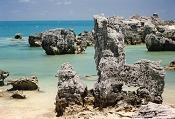 Bermuda Cruise Honeymoon