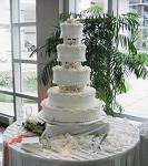 Wedding Cake Prices